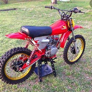 4t motocross gear 168 best images about motos cross clasic 4t on pinterest