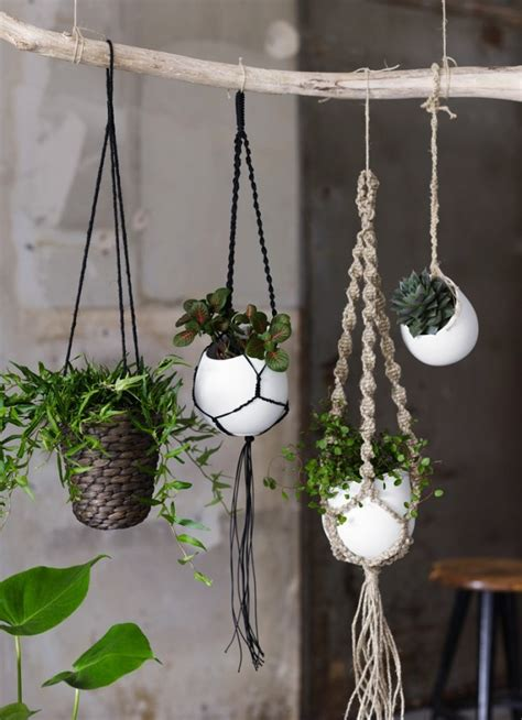 design hack meaning 22 ikea hacks for the plants in your life ikea hack