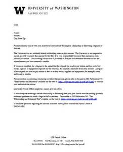 Scholarship Explanation Letter Best Photos Of College Transfer Letter Sle College Scholarship Application Letter Sle