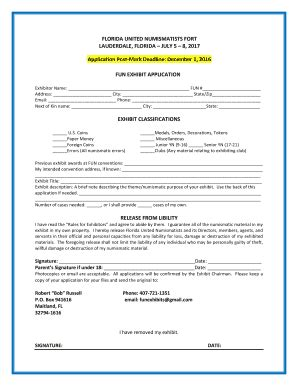 ga irp replacemnt cab card fill online, printable