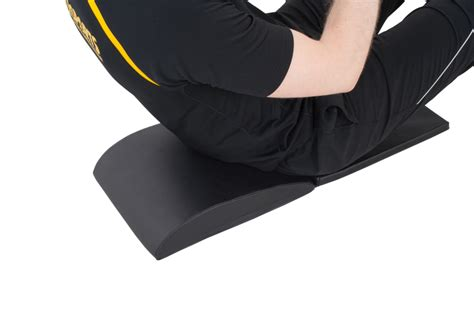 Best Ab Mat by Hastings Ab Mat For Sale At Helisports