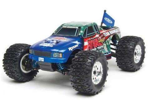 best nitro rc truck 17 best images about rc nitro trucks on radios