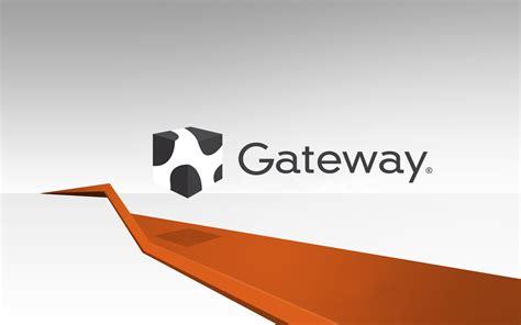 Gateway Wallpaper gateway wallpaper hd pictures