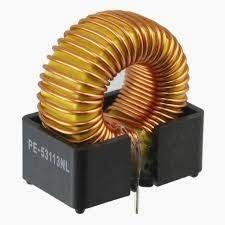 induktor berfungsi fungsi induktor dan pengertian induktor reaktor