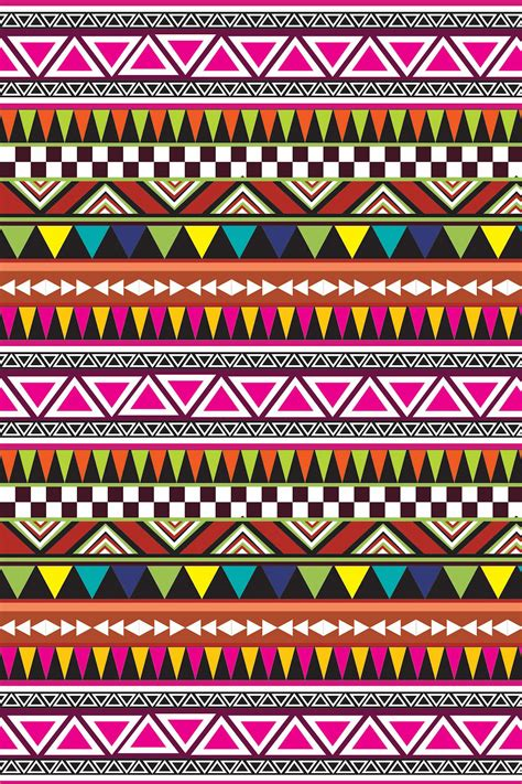 tribal pattern backgrounds tumblr tribal pattern wallpaper tumblr viewing gallery