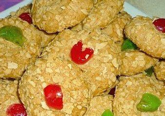 biskut paling sedap resepi biskut nestum paling sedap dan rangup resepi
