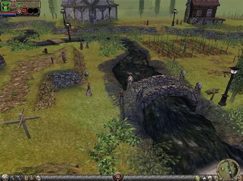dungeon siege 2 mods dungeon siege legendary pack mod mod db
