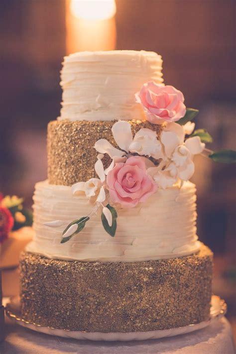 hochzeit forum festive sparkle december 2018 wedding forum you