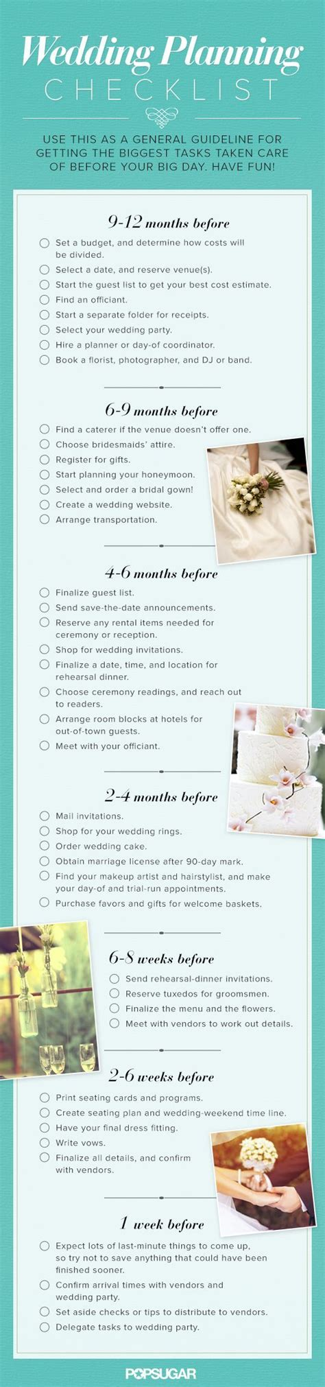 wedding plans top 5 wedding planning checklists to keep you on track