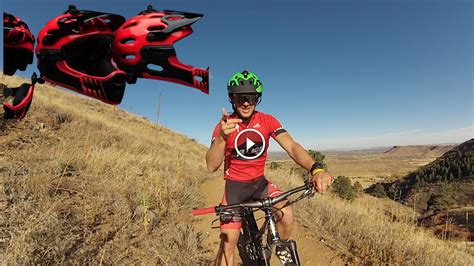 Bell 2r bell 2r mips mountain bike helmet review