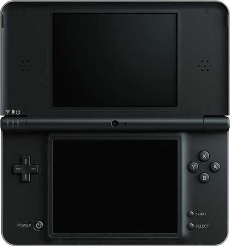 Nintendo Dsi Ndsi Xl 3 nintendo 2ds vs nintendo dsi xl console comparison