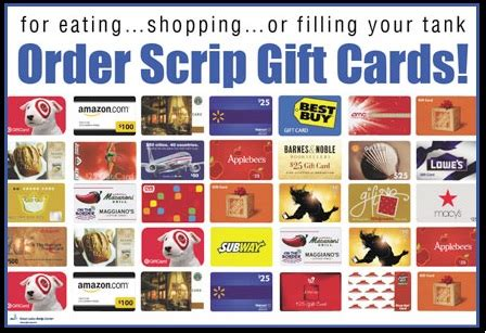 Everyday Gift Cards Participating Stores - christian academy fort collins prep school loveland private school windsor