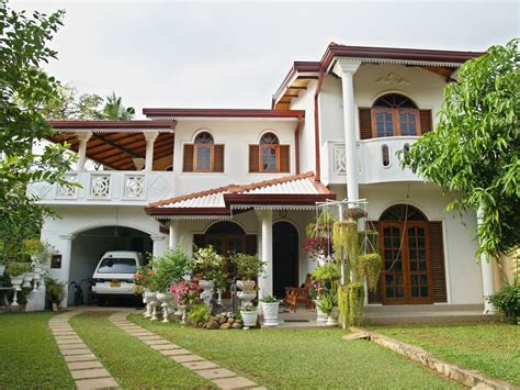 modern home design sri lanka house plans and design modern house plans of sri lanka