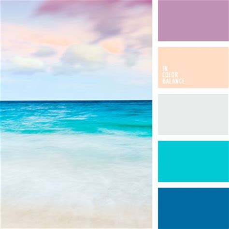 White Sally Lik 1000 images about house color palettes on