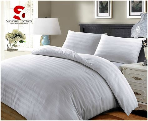 2018 best bed sheet reviews top rated bed sheets best rated bed sheets the 7 best california king sheets