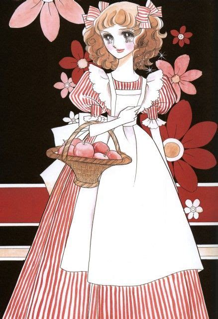 Komik Fantasia mejores 324 im 225 genes de komik en arte japon 233 s