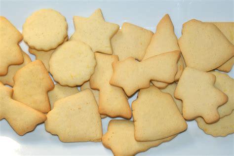 como decorar galletas de mantequilla galletas de mantequilla cl 225 sicas anna recetas f 225 ciles