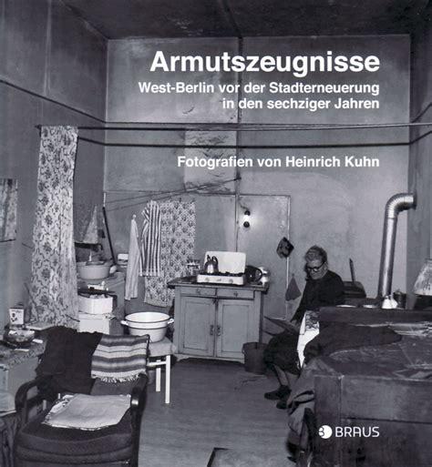Wohnung 80er Jahre by Lauter Lesenswertes 187 Archiv 187 Die Armut Ist Greifbar