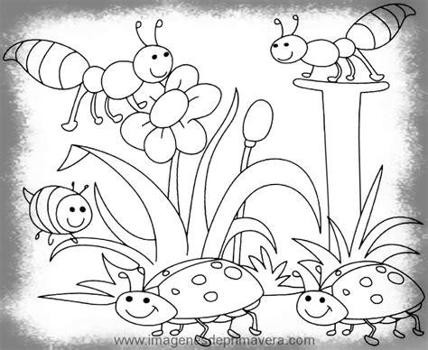 dibujos realistas y faciles convenientes y realistas dibujos de la primavera f 225 ciles