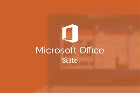 bundle microsoft office suite betteru