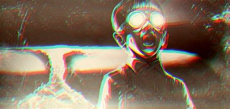 imagenes locas flasheras imagenes locas y flasheras acid 25 parte 2 taringa