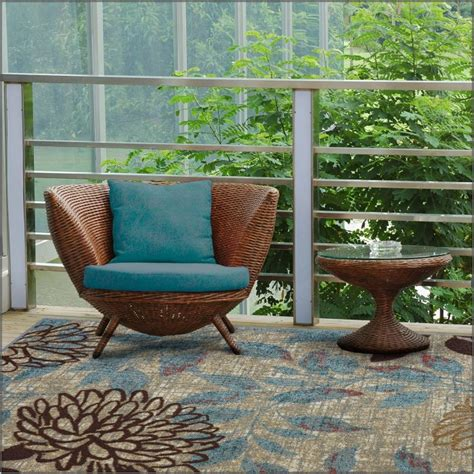 Outdoor Area Rugs Walmart Outdoor Area Rugs Walmart Rugs Home Decorating Ideas