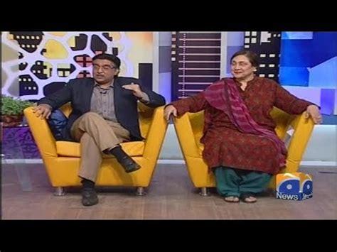 khabarnaak (comedy show) – 15th june 2017   pakistani talk