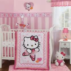 infant bedroom sets delightful baby bedroom furniture sets ikea decoration