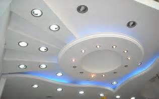 False ceiling contractors in coimbatore nova interiors