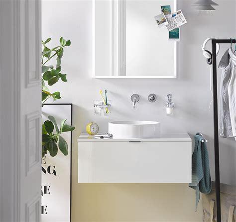 Bathroom Accessories Bathroom Accessories Sets2 Banbury Emco Bathroom Accessories