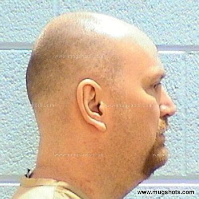 Barnstable County Arrest Records Edward J Barnstable Mugshot Edward J Barnstable Arrest Whiteside County Il
