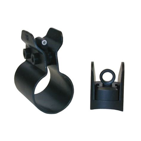 xs sight systems remington shotgun tactical ghost ring