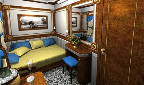 King Single Bed Linen - golden eagle trans siberian express luxury train club luxury train club