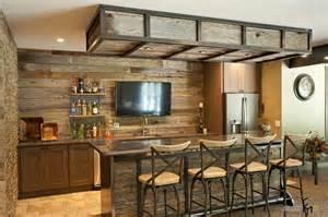 Beadboard Backsplash Diy - 100 лучших идей дизайна с барной стойкой проекты кухни гостиной на фото