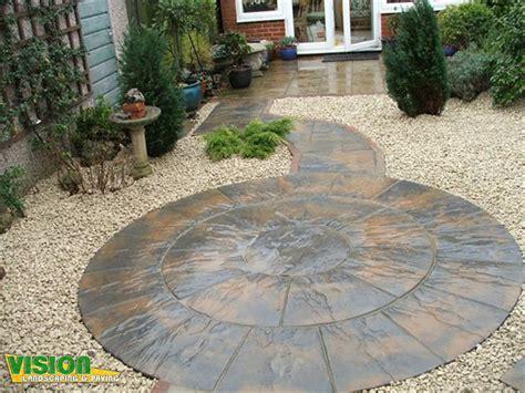 Garden Patios Design Ideas Patios And Garden Paving Vision Landscaping And Paving