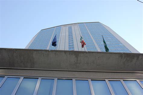 pirelli sede palazzo pirelli 60 anni sempre all avanguardia