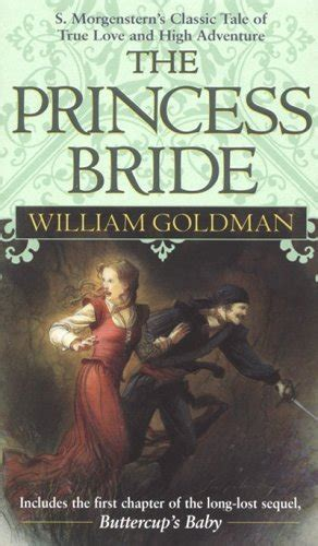 The Princess A Novel lions and book review the princess by william
