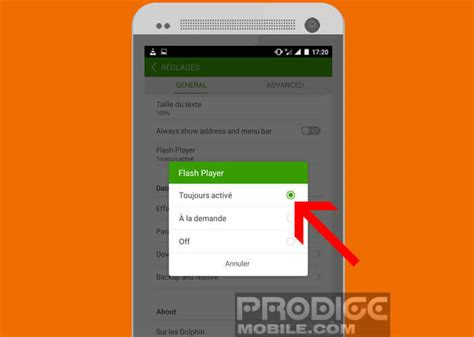 flash player plugin for android flash plugin android 28 images get flash player for android 5 steps with pictures flash