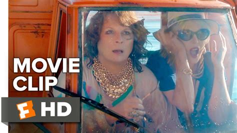 Absolutely Fabulous Fabsugar Want Need 38 by Absolutely Fabulous The Clip Tiny Car 2016