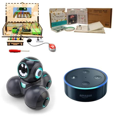coolest tech gifts best tech gifts for kids 2017 techie homeschool mom