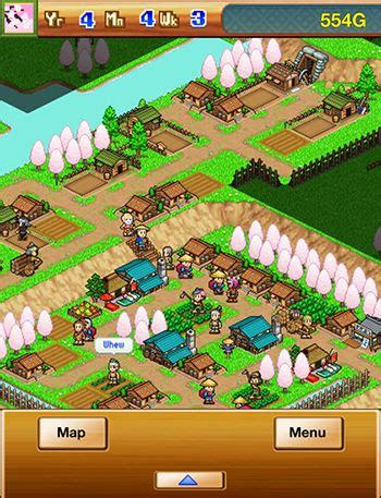 download game android ninja village mod ninja village for android free download ninja village