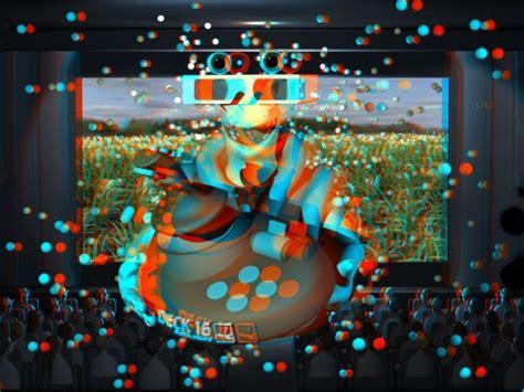 imagenes en tres 3d imagenes 3d para que las disfrutes en familia taringa