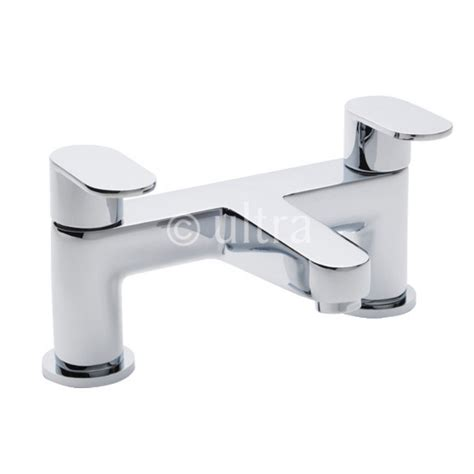 bath tap with shower cassellie epic bath tap with shower