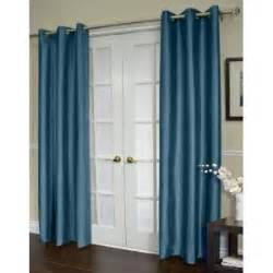 teal door curtain 101 best images about living room brown and teal on