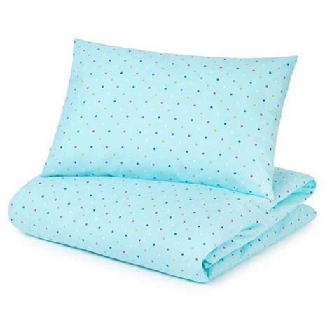 Pixy White Aqua Gel 50 Gr 1 aqua dots duvet set square pixie and