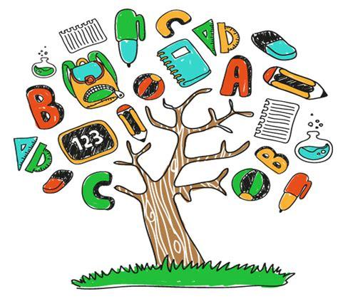 imagenes educativas org sistema educativo archivos guia de estudios y profesiones