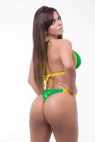 miss bum bum brazil hot suzy cortez distrito federal photos miss bumbum