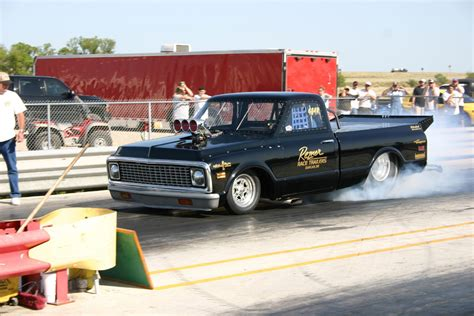 trucks drag racing dragtrucks com the official home for modified drag