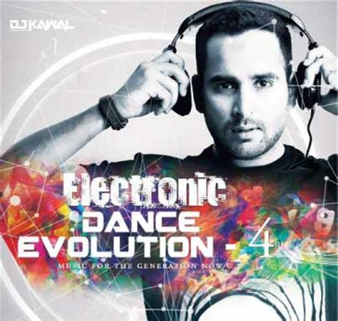 Electronic Music Mp3 Songs Free Download