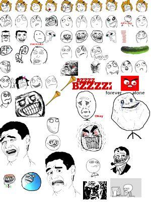 Reddit Meme Faces - reddit rage faces